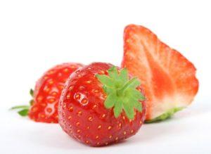 Top Healthy Fruits in Hindi
