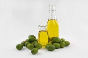 Olive Oil Baal Lambe Karne Ka Oil Name